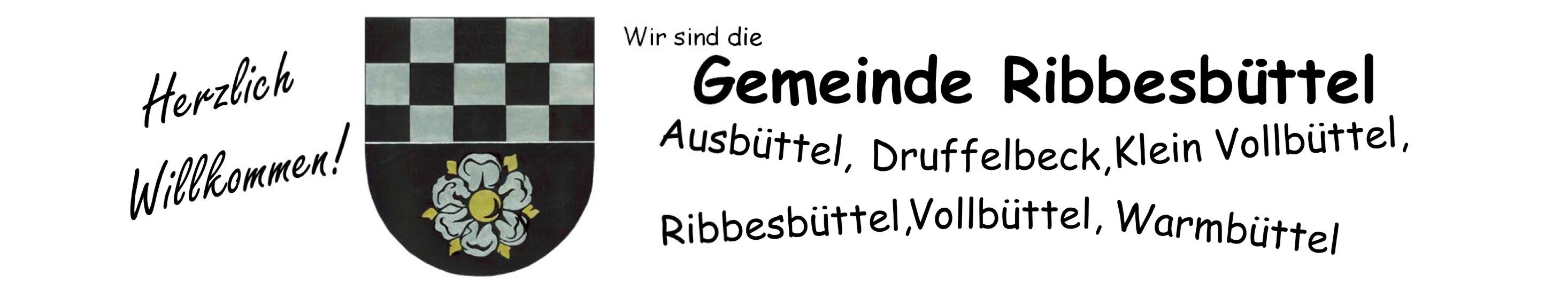 Gemeinde Ribbesbüttel