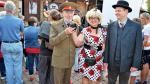 Freiluftkino in Vollbüttel feiert sich mit Stil und Humor