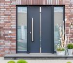 Ribbesbüttel will neue Bausünden verhindern